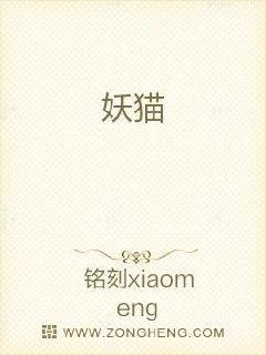 变形金刚3字幕