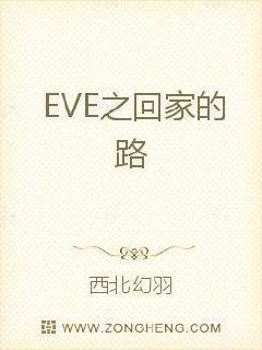 EVE之回家的路