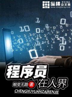 程序員在人界