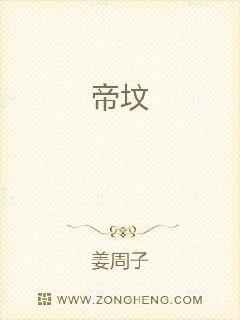 麻豆传媒app无限次数手机版