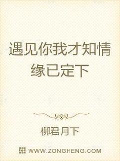 穿书自救指南小说免费完整