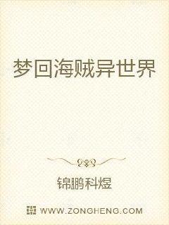 盛世唐朝之谁是李世民(上)