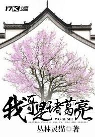黄App下载草莓app免费下载