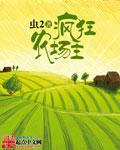 夏季稻谷香