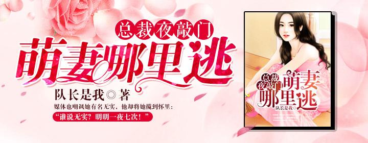 小说_免费小说下载_小说在线阅读-纵横中文网手机版