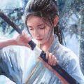小妖Ryzen