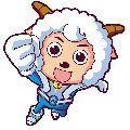 德义羊羊羊