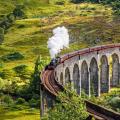 海南小火车