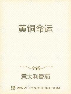 金鹰节颁奖晚会