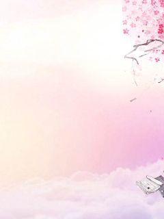 清朝梦幻庄园-奇门圣尊