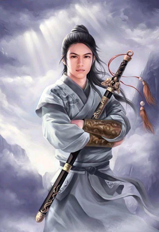 2019魔幻小说排行榜_表情 2019年十大最新神级玄幻小说排行榜top10 推荐