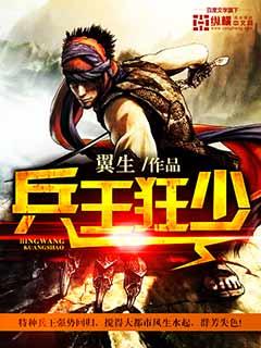 主角叫江枫的都市小说