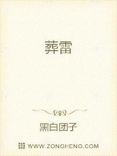 猎艳乡村叶枫全文阅读全文