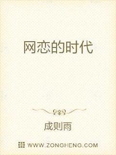 高清偷自拍第1页