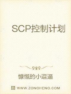 SCP控制计划