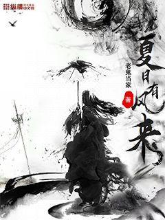 杨门十二寡妇艳史完整版