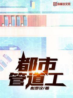 双子座小说下载
