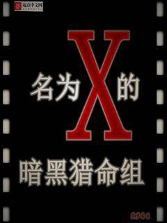 名为X的暗黑猎命组
