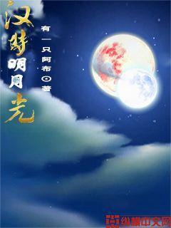 汉时明月光