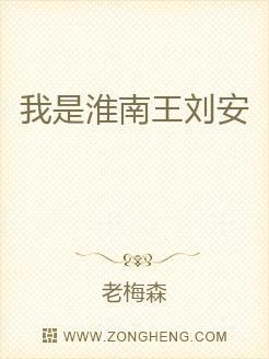 我是淮南王刘安