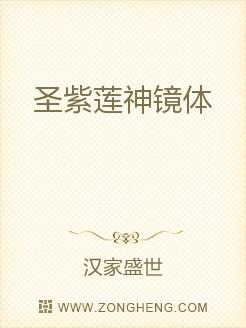 圣紫莲神镜体