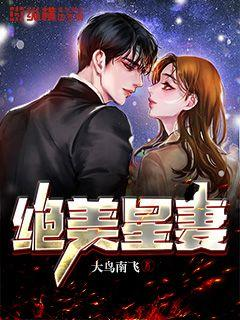 江颜东鹏小说