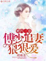 婚约三章:傅少追妻狠狠爱